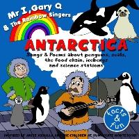 AntarcticaNEW