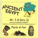 ancient-egypt-cd-download