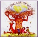 building-a-better-world-cd-download